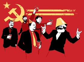 marx_lenin_stalin_mao_castro_all_partying_up_it_communist_style
